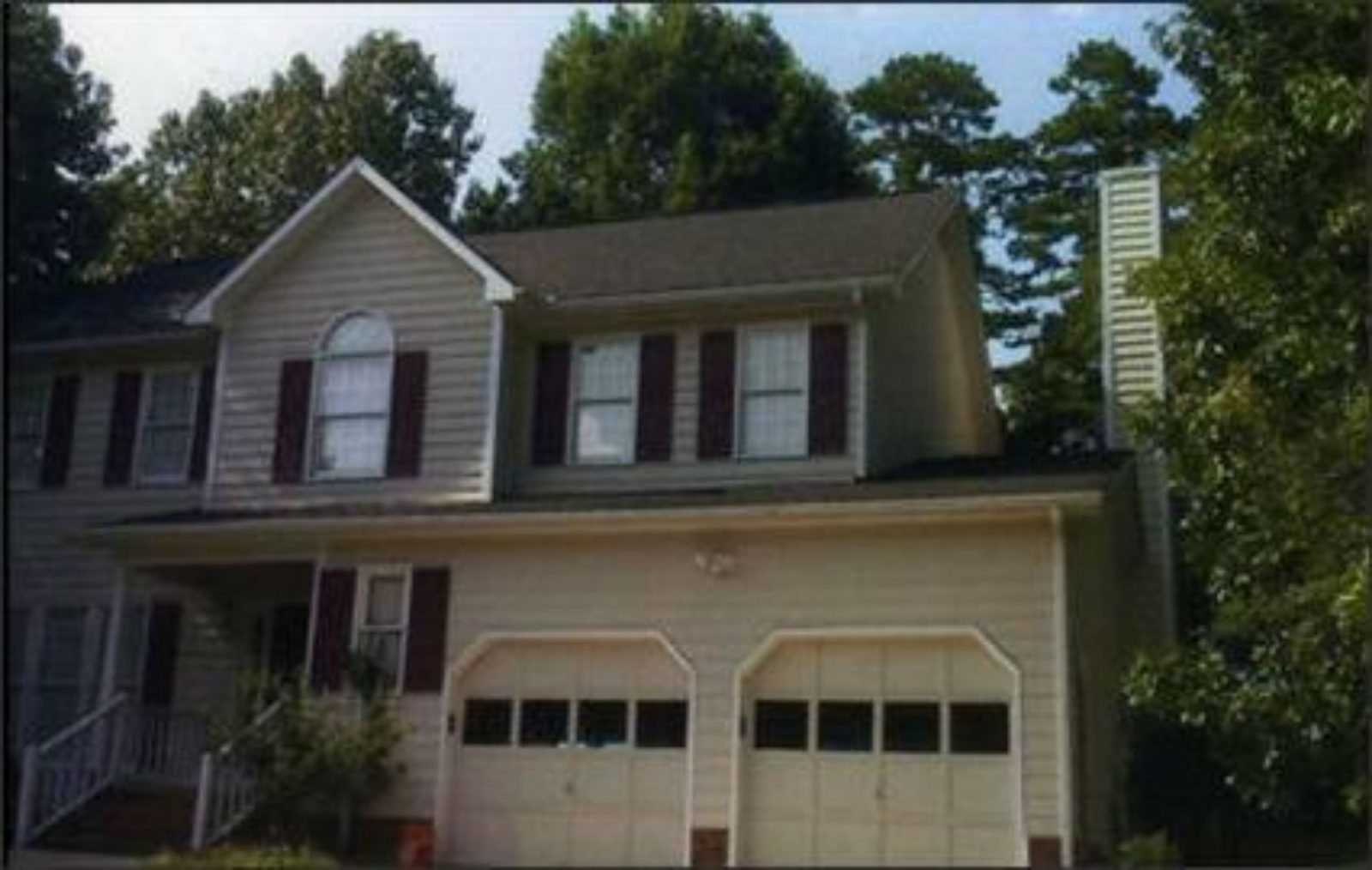 Roofing and Remodeling contractor Wendell NC