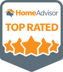 Home Advisir Top Rated